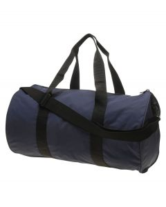 Joust Duffle Bag